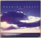 MORNING TRACKS vol.1