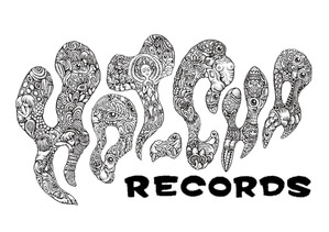 hot-cha records