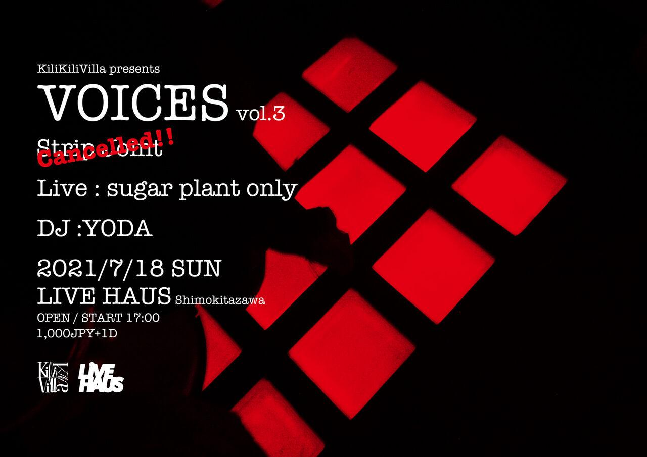 voices_3_edited