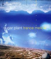 trance mellow