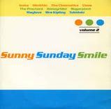 sunny sunday smile
