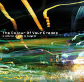 The colour of your dreams