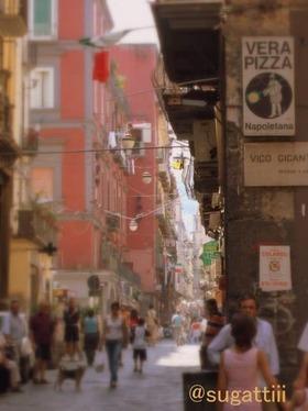 ITALIA 033