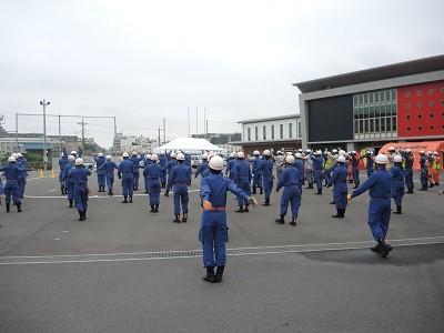 01saigai 108