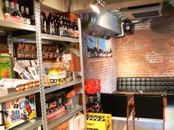 shop 210