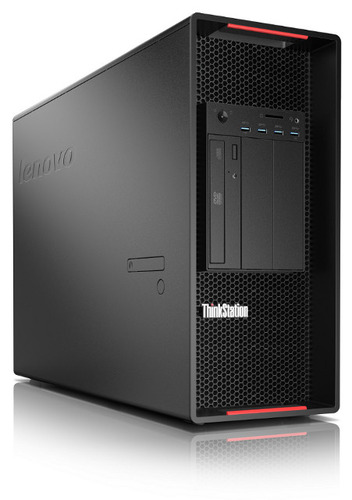 ThinkStation 002l