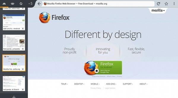 Firefox-Beta-29-for-Android-Out-Now-on-Google-Play