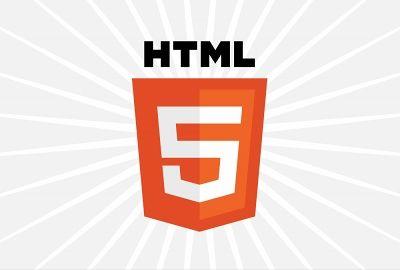 html5_logo_s
