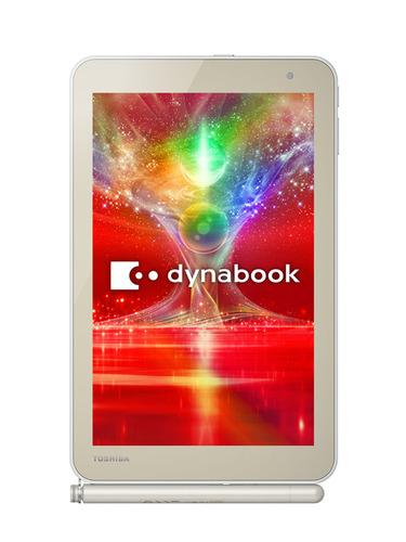 dynabook Tab S68 001l