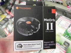 MeOrbtt1_240x