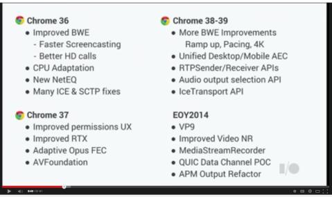 Google Chrome screen-shot-2014-07-01-at-12-54-04-pm
