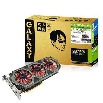 GF-GTX980-E4GB/SOC
