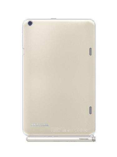 dynabook Tab S68002l