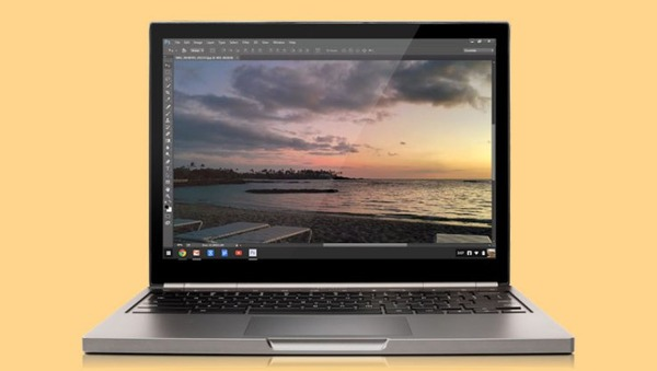 chromebook-photoshop