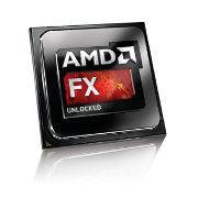 AMD FX001