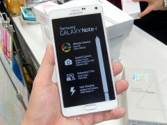 GALAXY Notebb01_240x