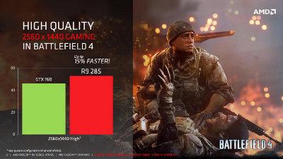 NVIDIA GeForce GTX 760