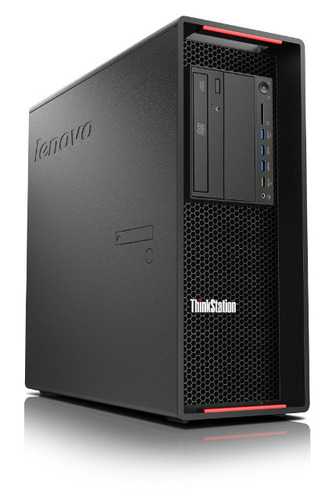 ThinkStation 001l