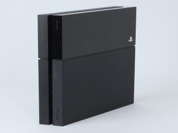 PlayStation 4_350x262