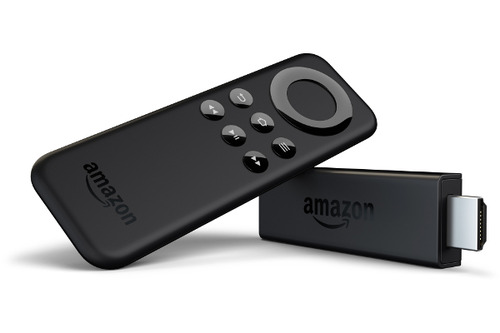 Fire TV Stick 1414477334
