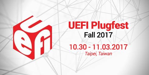 events-uefi-plugfest-2017