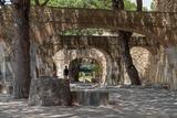 サン・ジョルジェ城(9)