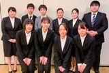 image-22-03-20-11-30-2