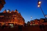 チェコの黄昏5