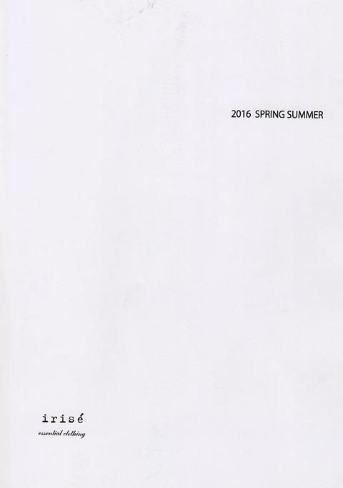 img234 - コピー