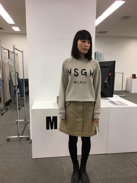 IMG_2501