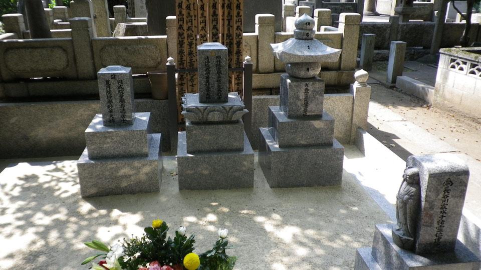 長谷川一夫の画像 p1_29