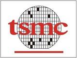 TSMC_taiwan