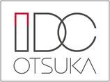 ootsukakagu_logo