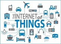 IoT-internet-of-things