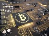 bitcoin_mayning_denryokusyouhi