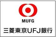 mitsubishi-tokyo_logo