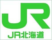 JR-hokkaidou_logo