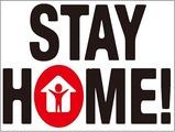 Stay_Home_irasut