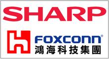 sharp-honhai