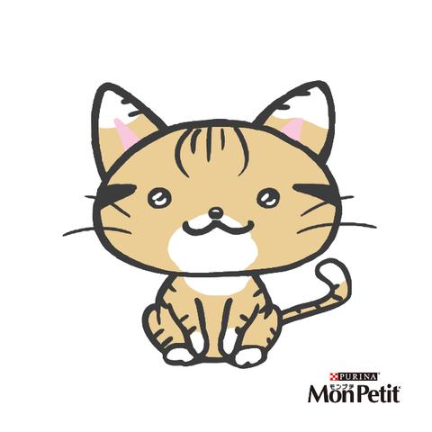 monpetit_nyaicon