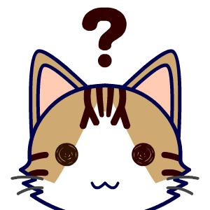 cat1499571463077