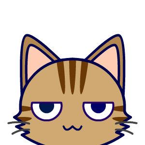cat1456138359192
