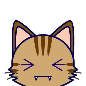 cat1456016235690