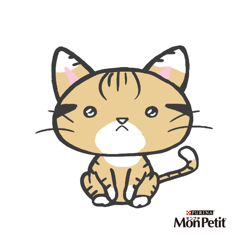 monpetit_nyaicon(1)