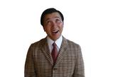 杉山宣材スーツ