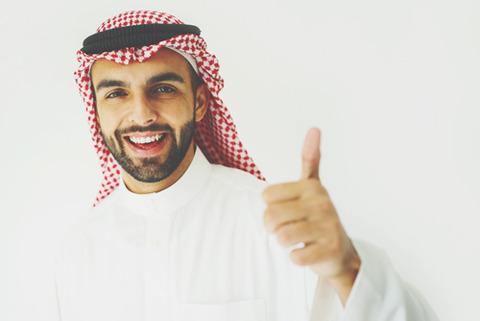 12moshimo-arabu