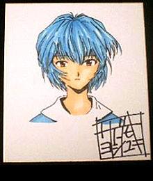 sadamoto_02
