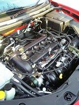 アクセラエンジン2