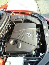 アクセラエンジン1
