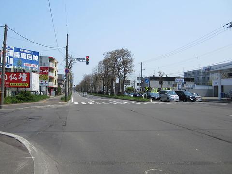 1200px-Nangou_Street_10